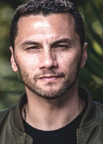 How Old Is Jason Kerrison? Wiki Age And Wife Of NZ Singer