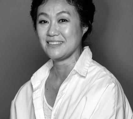 Jeon Guk-hyang South Korean Actress