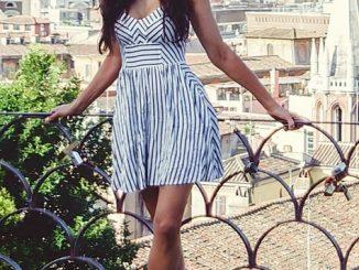 Jessica Rios: Meet The You, Me & My Ex Star