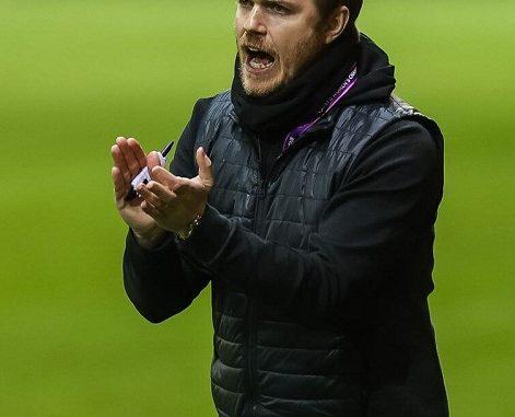 Arsenal Women Appoint Jonas Eidevall As Head Coach: Everything To Know