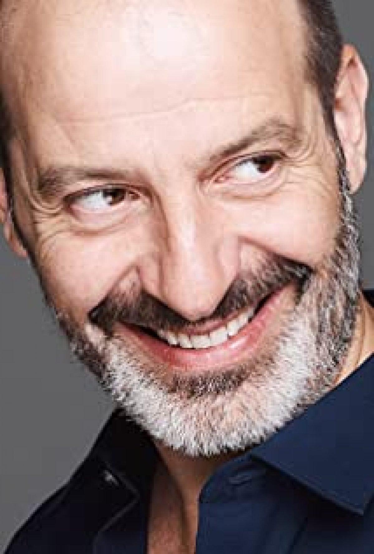 Josep Julien Spanish Actor