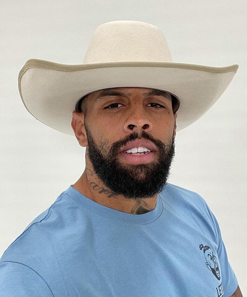 Josh Addo Carr Heritage And Nationality – Where Is Josh Addo Carr From?