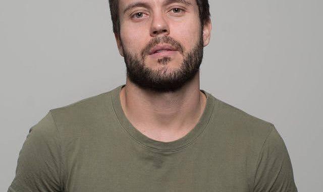 Josue Guerra