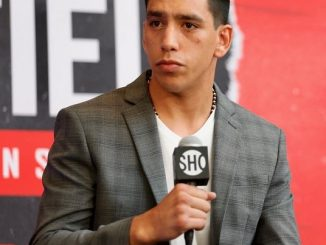 Juan Macias Montiel Wikipedia: Know His Net Worth And Earning Details