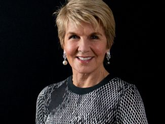 Did Julie Bishop Have A Plastic Surgery? Meet Her Family And Daughter