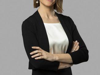Christian Porter New Girlfriend Is A Lawyer: Meet Karen Espiner