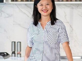 Chef Karina Gao Wiki And Husband – Everything To Know