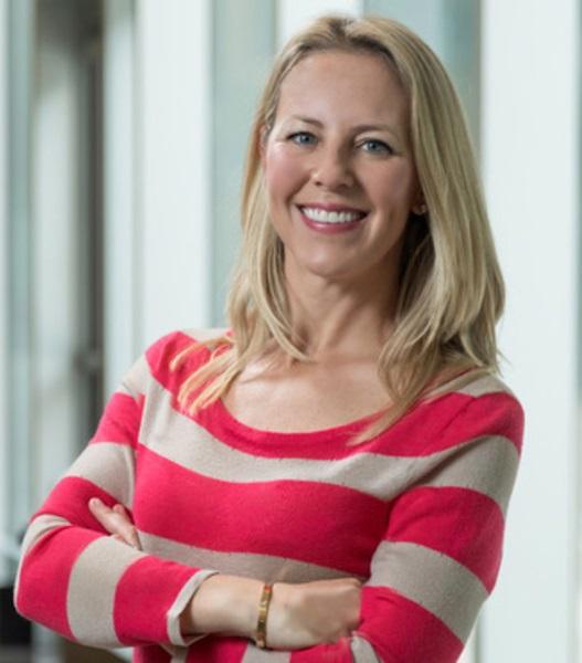 Who Is Katie Haun? Everything On Andreessen Horowitz General Partner