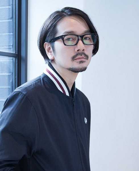 Chainsaw Man Trailer Drops- Meet The Anime ComposerKensuke Ushio