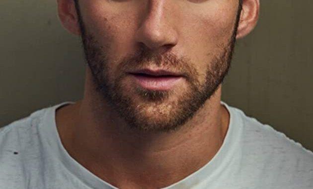 Kevin Pasdon American Actor