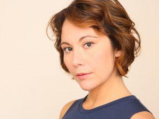 Kim Ramirez American Actress