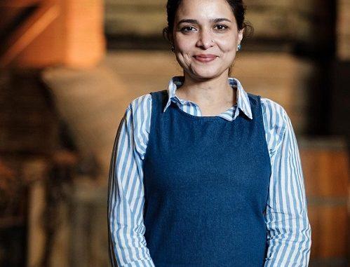 Kishwar Chowdhury Husband: Who Is MasterChef Australia Chef Married To?