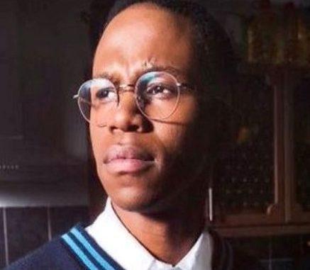Langa Dlamini From Gomora Died: Siyabonga Xaba Cause  Of Death