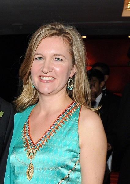 Sajid Javid Wife Laura King Javid – Do They Have Any Children?