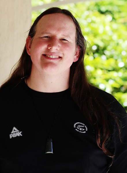 Laurel Hubbard Will Be First Trans Athlete At Tokyo Olympics – Know About Her Transition Journey