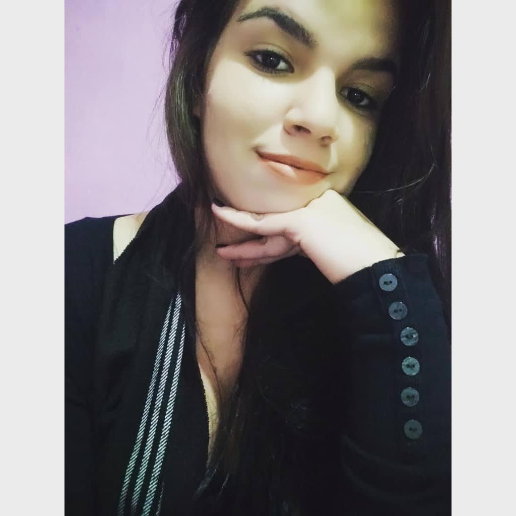 Letícia Bonfim
