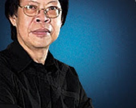 Lim Kok Wing Died At 75: Everything On His Wife And Family