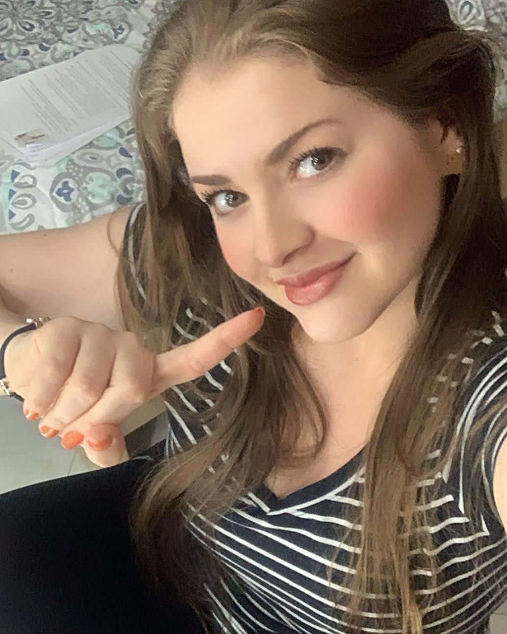 Lina Betancurt