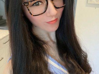 Linda Yu Qian