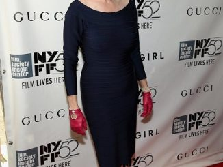 Gone Girl Actress Lisa Banes Dies After A Horrible Accident – A Look Into Her Family And Career