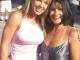 Lynne Spears Net Worth – Britney Spears Mom Earnings Explored