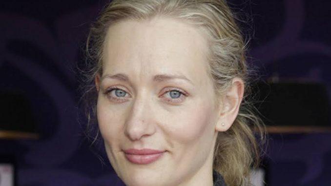 Magdalena Poplawska
