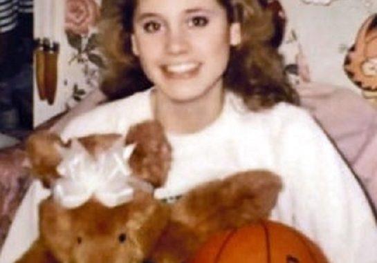 Mandy Stavik Wikipedia Murder – Who killed Mandy Stavik In Acme Washington?