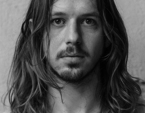 Marcel Borràs Spanish Actor