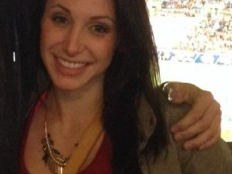 Marcelle Provencial: Everything To Know About Jon Scheyer Wife And Family