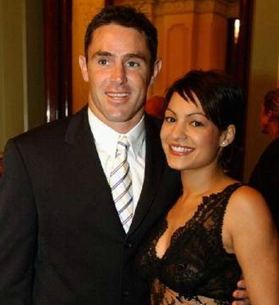 Brad Fittler Wife Marie Liarris: Everything You Need To Know