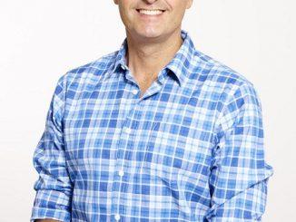 Mark Allen Golfer Bowel Cancer update – How Is He Doing Now?
