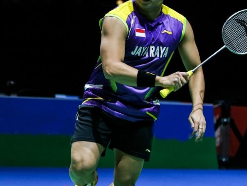 Badminton Player Markis Kido Passed Away At 36 – His Family And Wiki