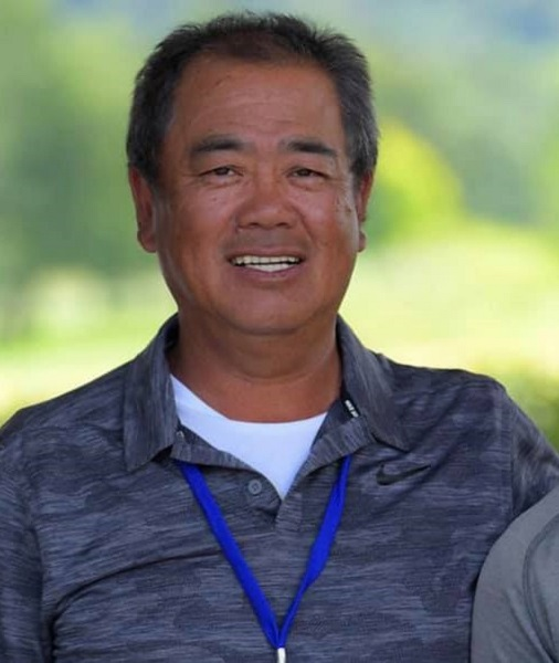 Yuka Saso Parents: Meet Her Father Masakazu Saso And Family