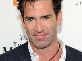 Matt Walton American Actor