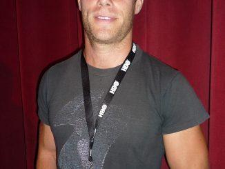 Matthew Wilkas American Actor