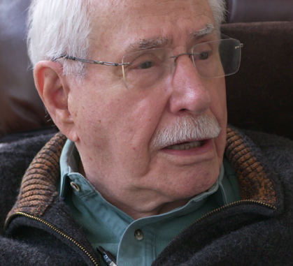 Former Alaska Senator Mike Gravel Died Aged 91: His Wife And Family