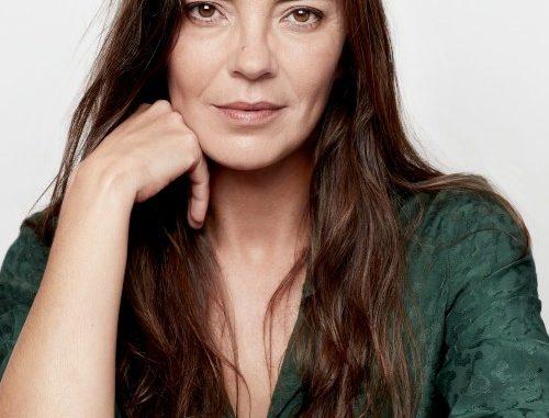 Núria Prims Spanish Actress