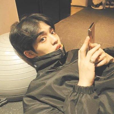 Na Cheol South Korean Actor