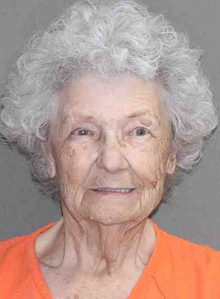 Where Is Norma Allbritton Now? Trial Update And Verdict