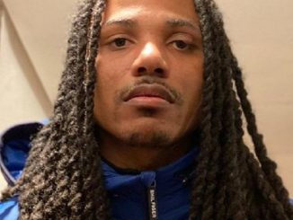 Rapper Dthang Was Shot Dead: Who Killed Lil Durk Brother?