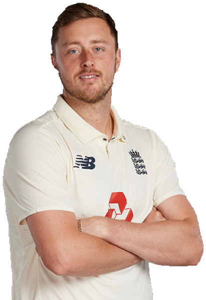 What Was Ollie Robinson Tweet? Cricketer Was Suspended Find Out Why
