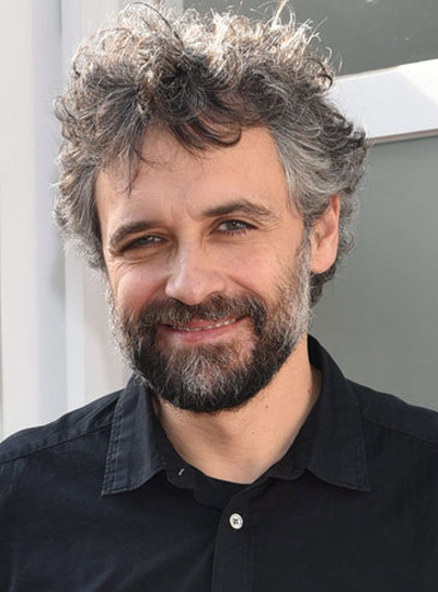 Pau Durà Spanish Actor