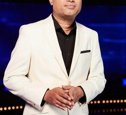 Paul Sinha Illness: His Health Update