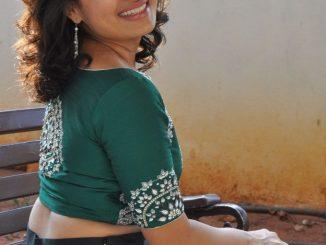 Pooja Ramachandran facts 1360x480