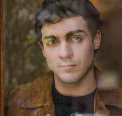 Quim Àvila Spanish Actor