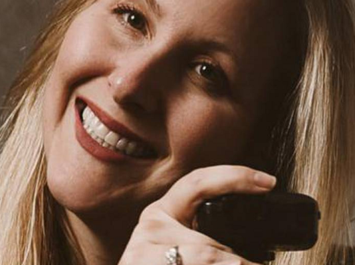 NZ Photographer Rachel Jordan Update After Helicopter Crash – Everything To Know