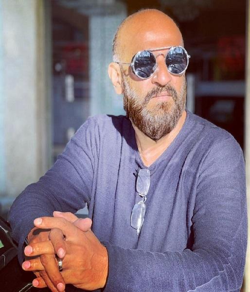 Raj Kaushal Net Worth Explored – How Did He Die?