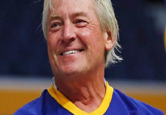 Buffalo Sabres Legend Rene Robert Dies At 72 – Everything On His Wife And Family