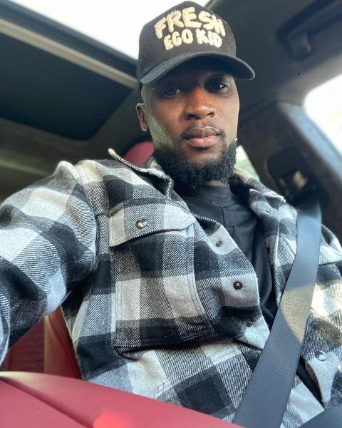 Romelu Lukaku Wife Girlfriend – Is Belgian Forward Married?