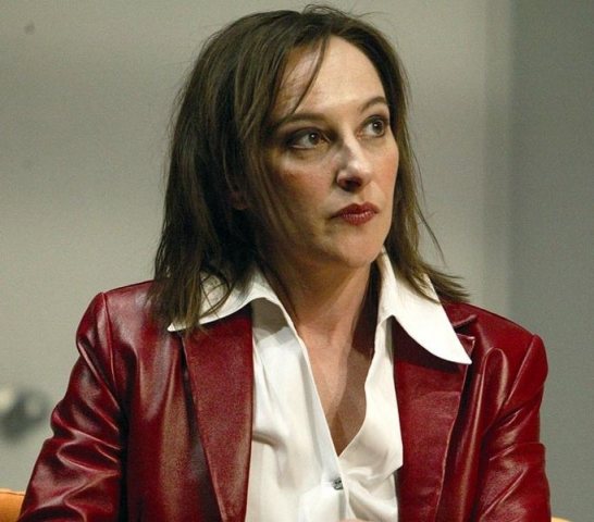 Roser Batalla Spanish Actress